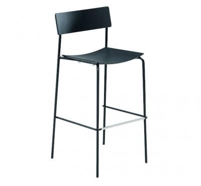 Барный стул Midj - Mito H65/H75