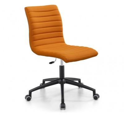 Офисное кресло Midj - Star  DSB