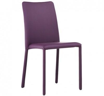 Обеденные стулья