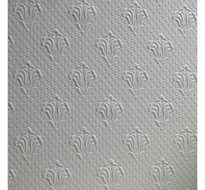 Обои виниловые Anaglypta Albert - RD0669