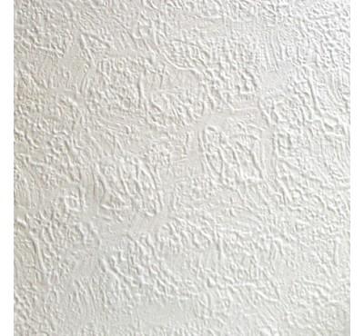 Обои виниловые Anaglypta Clarendon - RD134