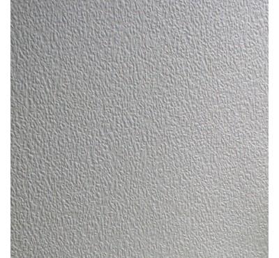 Обои виниловые Anaglypta Shelburne - RD169