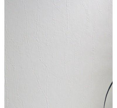 Обои виниловые Anaglypta Merlin - RD5011
