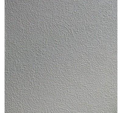 Обои виниловые Anaglypta Pearl - RD995
