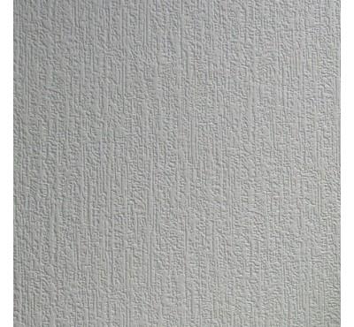 Обои виниловые Anaglypta Rose Quartz - RD996