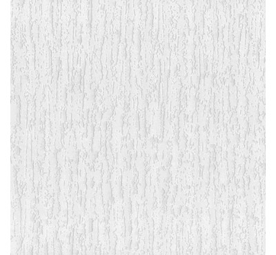 Обои виниловые Anaglypta Royal Oak - RD7000