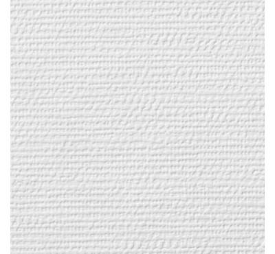 Обои виниловые Anaglypta Puffin - RD5301