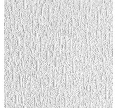 Обои виниловые Anaglypta Robin - RD5306