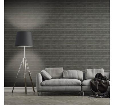 Шпалери вінілові Architector - Tivoli FR01008