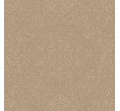 Обои бумажные Architector - Sahara SH00624