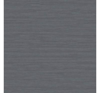 Шпалери вінілові Architector - Soho SO00903
