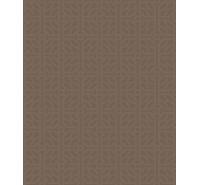 Обои бумажные Architector - Charlie SR00500