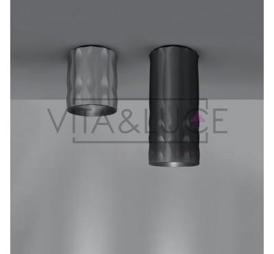Потолочный светильник Artemide - Fiamma
