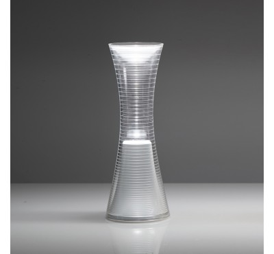 Настольная лампа Artemide - Come Together