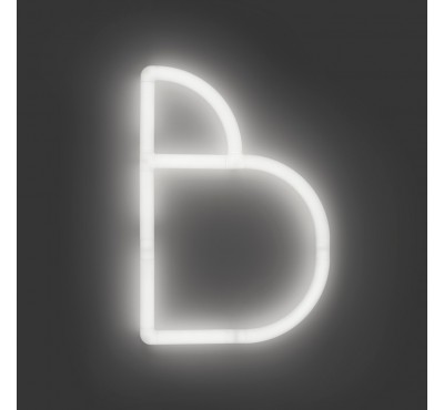 Бра Artemide - Alphabet Of Light