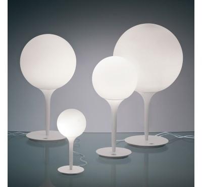 Настольная лампа Artemide - Castore