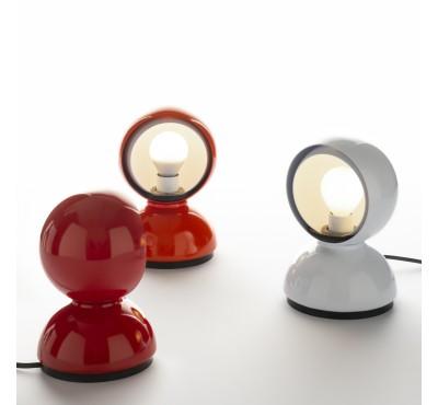 Настольная лампа Artemide - Eclisse
