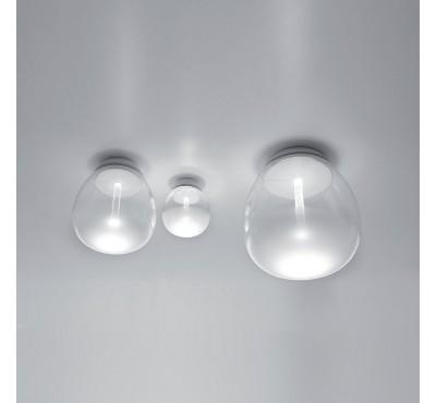 Потолочный светильник Artemide - Empatia