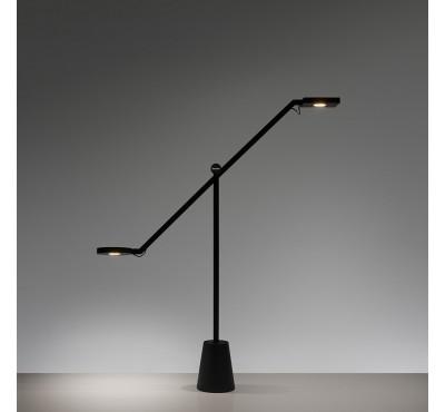 Настольная лампа Artemide - Equilibrist