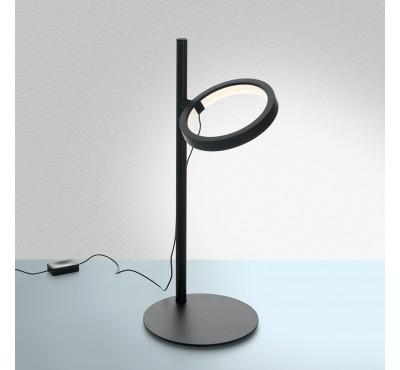 Настольная лампа Artemide - Ipparco