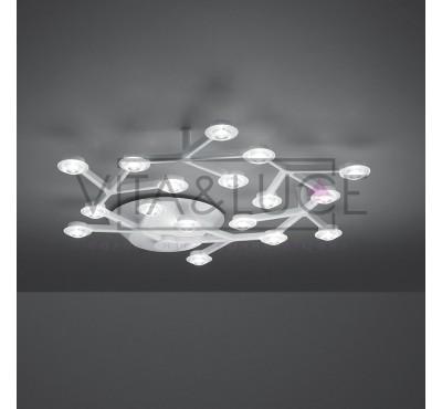 Потолочный светильник Artemide - Led Net