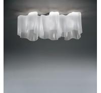 Потолочный светильник Artemide - Logico