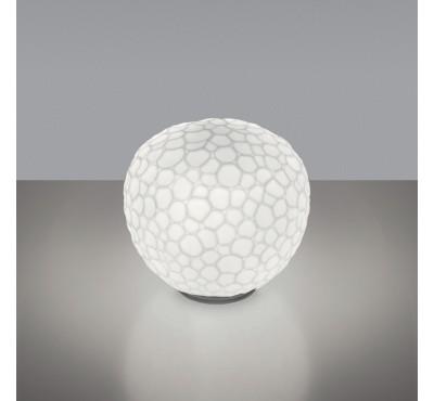 Настольная лампа Artemide - Meteorite