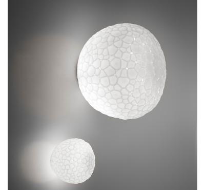 Потолочный светильник Artemide - Meteorite
