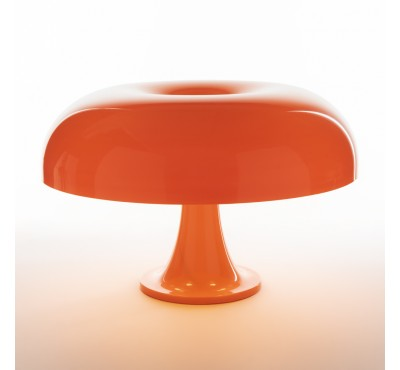 Настольная лампа Artemide - Nesso