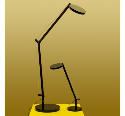 Настольная лампа Artemide - Demetra