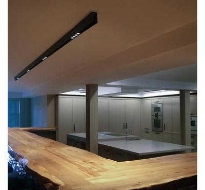 Потолочный светильник B.lux - Anvil C Led Module