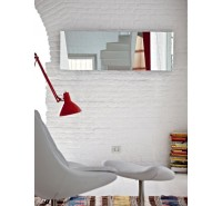 Кресло Bontempi Casa - Daya Armchair