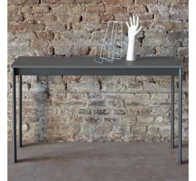 Консольный стол Bontempi Casa - Etico Plus