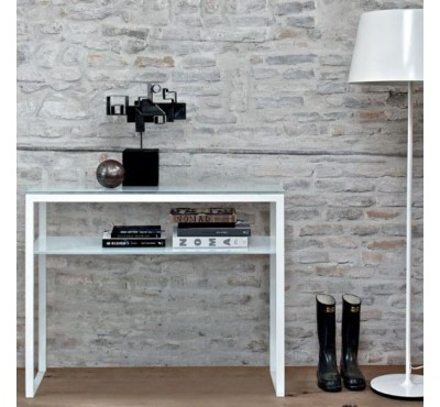 Консольный стол Bontempi Casa - Hip Hop Console