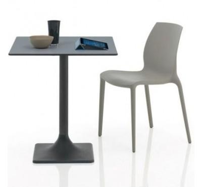 Кофейный столик Bontempi Casa - New Alis Table