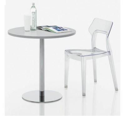 Кофейный столик Bontempi Casa - Rico Low Table