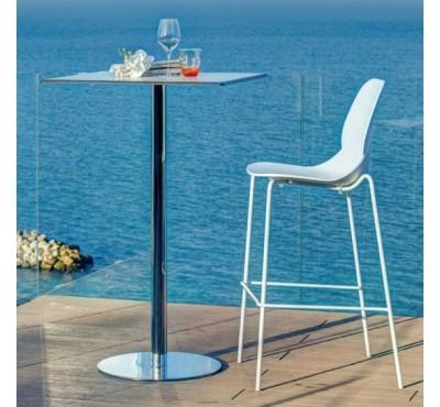 Высокий стол Bontempi Casa - Rico High Table