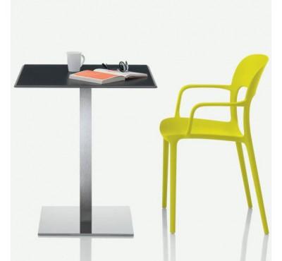 Кофейный столик Bontempi Casa - Alter Low Table