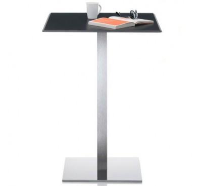 Высокий стол Bontempi Casa - Alter High Table