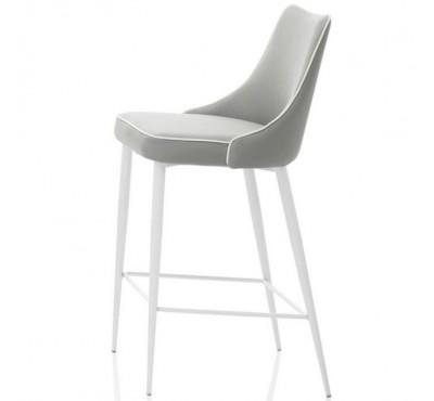 Барный стул Bontempi Casa - Clara Stool