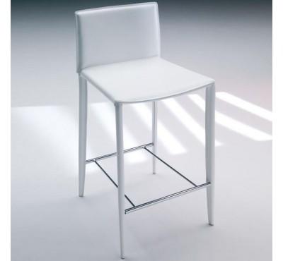 Барный стул Bontempi Casa - Linda Stool