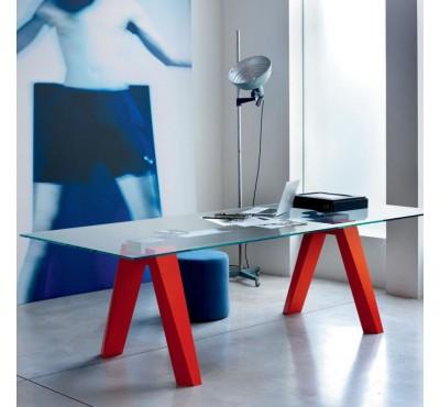 Обеденный стол Bontempi Casa - Aron Table