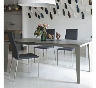 Обеденный стол Bontempi Casa - Cruz Table