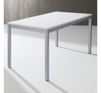 Обеденный стол Bontempi Casa - Diesis Table