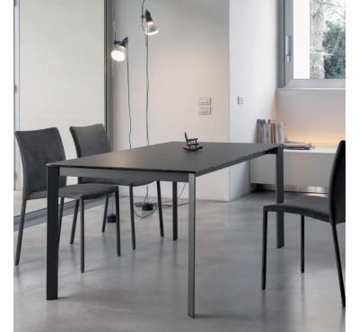 Обеденный стол Bontempi Casa - Dublino Table