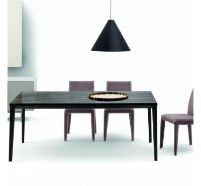 Обеденный стол Bontempi Casa - Echo Table