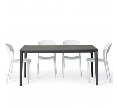 Обеденный стол Bontempi Casa - Echo In Table