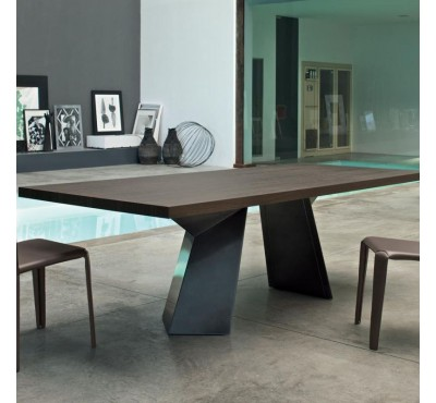 Обеденный стол Bontempi Casa - Fiandre Table