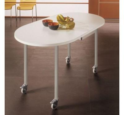 Обеденный стол Bontempi Casa - Free Table