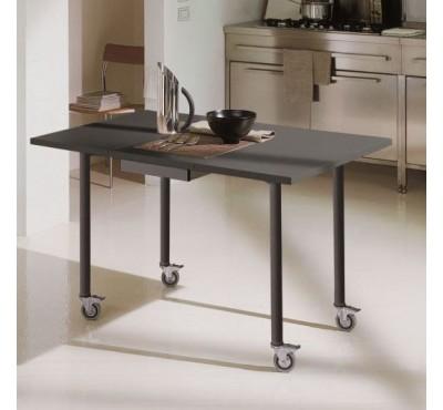 Обеденный стол Bontempi Casa - Flash Table